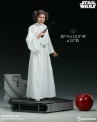 Sideshow PRINCESS LEIA Premium Format EPISODE IV Star Wars 1/4