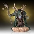 Gentle Giant GULDAN World of Warcraft STATUE Blizzard