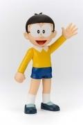 Figuarts Zero NOBITA Doraemon FIGURE