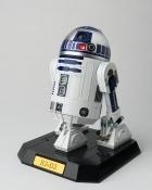 Bandai R2-D2 CHOGOKIN 12