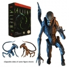 ALIEN DOG Neca GAME Action Figure