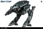 ThreeZero ED-209 Robocop FIGURE