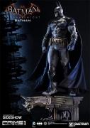 Prime1 BATMAN ARKHAM KNIGHT 1/3 Statue Prime 1