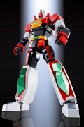 Bandai GX-83 Full Action DAIMOS SOUL OF CHOGOKIN