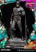 Prime 1 BATMAN Suicide Squad STATUE