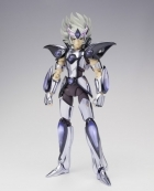 Myth Cloth OMEGA ORION EDEN Saint Seiya BANDAI
