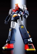 Bandai GX-79 Full Action VOLTES V Vultus SOUL OF CHOGOKIN