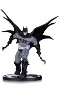 BATMAN D'ANDA Black & White STATUE