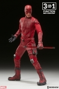 Sideshow DAREDEVIL 1/6 Sixth Scale FIGURE Marvel