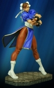 Hollywood Colletibles CHUN LI Street Fighter 1/4 STATUE