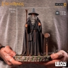 Iron Studios GANDALF Lord of The Rings 1/10 Art Statue