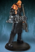 Hollywood Collectibles NEMESIS Resident Evil STATUE