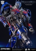 Prime1 OPTIMUS PRIME Ultimate AGE OF EXTINCTION Transformers