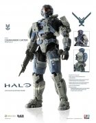 ThreeA HALO 12