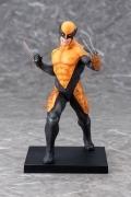 Artfx+ WOLVERINE Marvel Now STATUE Kotobukiya