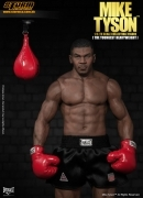 Storm Collectibles MIKE TYSON 12