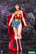 Artfx WONDER WOMAN 1/6 STATUE Kotobukiya DC
