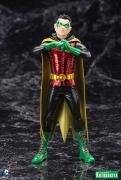 Artfx+ ROBIN Statue KOTOBUKIYA Batman