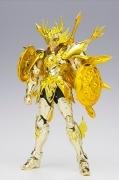 Soul of Gold LIBRA DOHKO Bilancia GOD Bandai SAINT SEIYA SOG