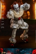 Hot Toys IT Chapter 2 PENNYWISE 1/6 Figure