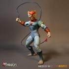 Mezco TYGRA Thundercats 14