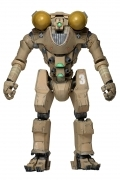 Neca HORIZON BRAVE Pacific Rim ACTION FIGURE