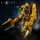Hollywood Collectibles POWER LOADER Statue ALIENS Sideshow