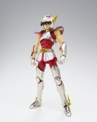 Bandai PEGASUS Revival SAINT CLOTH Myth SEIYA