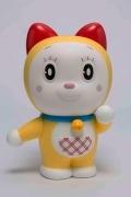 Figuarts Zero DORAMI Doraemon BANDAI