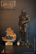 Hot Toys KERBEROS Artist Collection 1/6 FIGURE