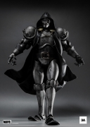 DR Doom STEALTH ThreeA Sixth Scale 1/6 FIGURE 3A