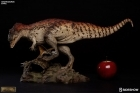 Sideshow CERATOSAURUS Dinosauria STATUE