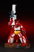 X-Plus GETTER ROBOT 1 Gigantic Series STATUE Space Robo 76 cm.!!