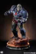 Prime1 DARKSEID New 52 JUSTICE LEAGUE Dc STATUE
