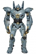 Neca STRIKER EUREKA 18