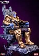 Iron Studios THANOS 1/10 Statue