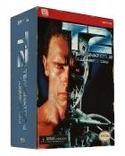 Neca T-800 Terminator 2 VIDEO GAME Action Figure