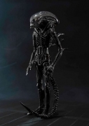 Bandai BIG CHAP Monsterarts ALIEN Figure