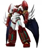 Sentinel SHIN GETTER Riobot ARMAGEDDON Dynamic OVA