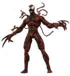 Diamond Select CARNAGE Marvel Spider-man ACTION FIGURE