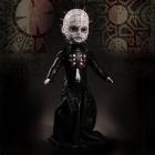Living Dead Dolls PINHEAD Hellraiser III DOLL