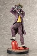 Kotobukiya ARTFX JOKER Killing Joke 1/6 BATMAN Statue