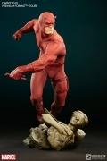 DAREDEVIL Premium Format SIDESHOW 1/4 Statue