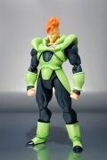 ANDROID 16 Figuarts DRAGON BALL Bandai