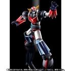SRC Kurogane GRENDIZER Goldrake BANDAI Super Robot Chogokin