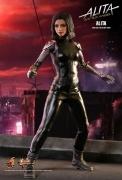 Hot Toys ALITA Battle Angel 1/6 FIGURE Movie Masterpiece