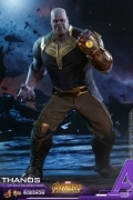 Hot Toys THANOS Avengers Infinity War 1/6 FIGURE