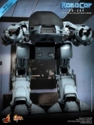 Hot Toys ED-209 Robocop 1/6 Scale Collectible FIGURE