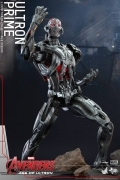 Hot Toys ULTRON PRIME Avengers 1/6 FIGURE