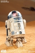 Sideshow R2-D2 Star Wars 1/6 FIGURE
